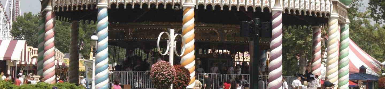 Sfga-carousel_1440x1533-1