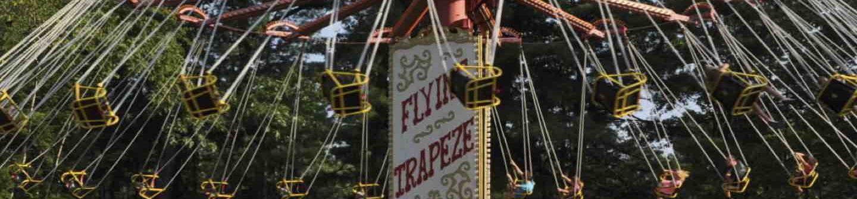 Sfge_flying_trapeze_1440x1533_0