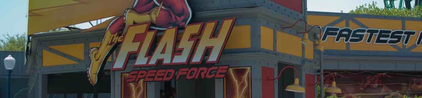 Sfmm_the_flash_speed_force_1440x1533-1