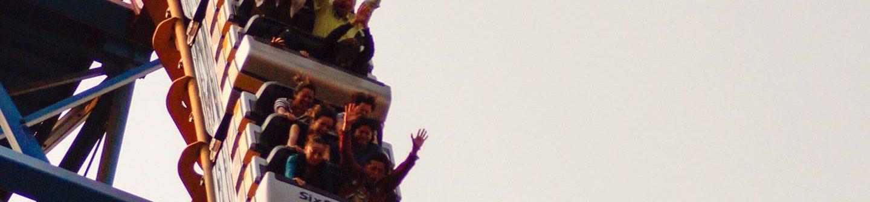 Sfmx_superman_el_ultimo_escape_1440x1533_0
