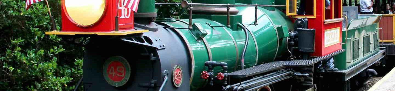 sfog_rabun_gap_railroad_1440x1533