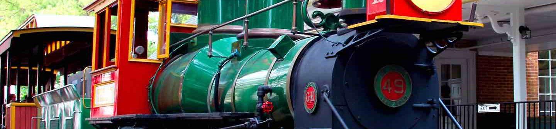 sfog_railroad_1440x1533