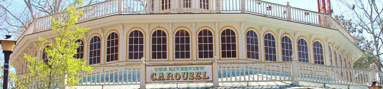 sfog_riverview_carousel_1440x1533