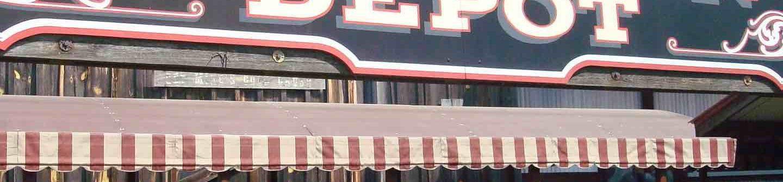 Sfot_boomtown_depot_1440x1533-3