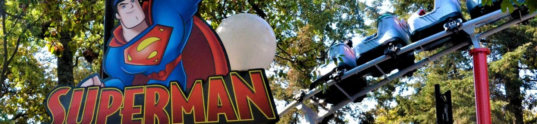 superman-kripton-coaster
