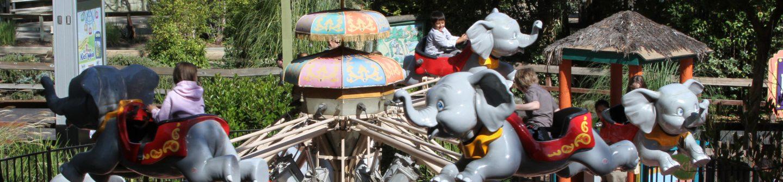 tavas_elephant_parade_1-2