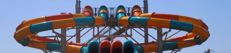 wahoo-racer-water-slide