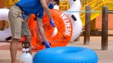 employee-cleaning-waterpark-1