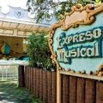 expreso-musical-1