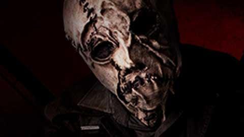 ff_event_image-spooksperson