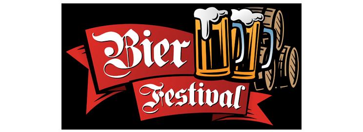 Six Flags Bier Festival