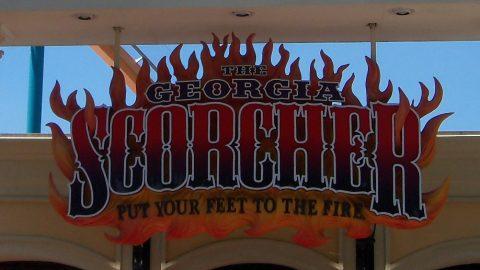 georgia-scorcher-sign-1-1