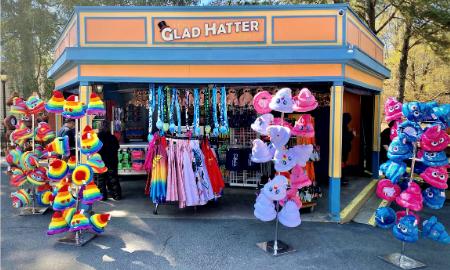 glad-hatter-thumbnail