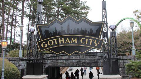 gotham-city-sign-gifts