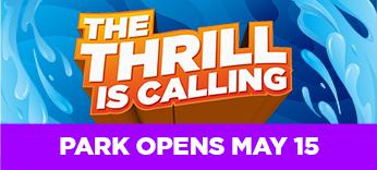 hhokc-opens-may-15-346x156-1