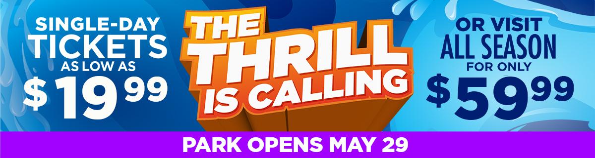 hhr-opens-may-29-wp