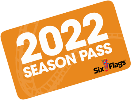 icon-2022-season-pass