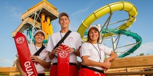 jobs-lifeguards
