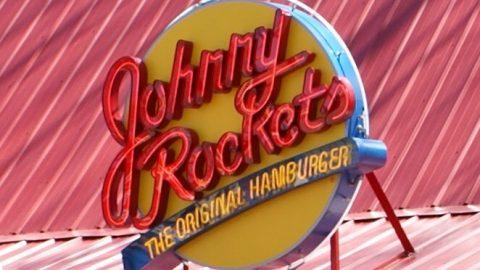 johnny-rockets-sign-1