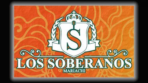 los-soberanos-black-background