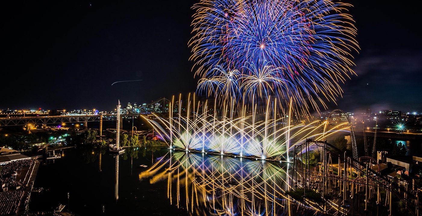 la onder-fireworks-display
