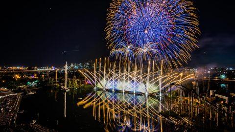 lr-fireworks-display