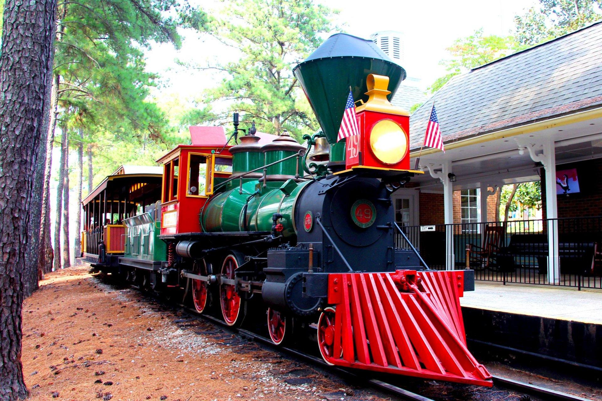 marthasville-railroad-station-pic