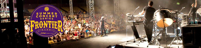 summer-concerts-fc2021