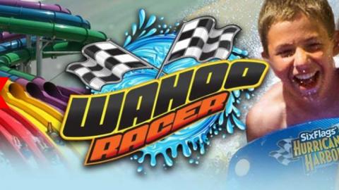 member-event-wahoo-racer