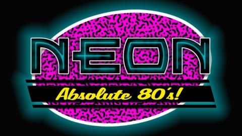 neon-logo-black-background