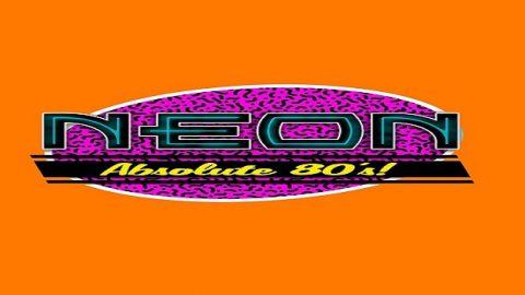 neon-logo-1
