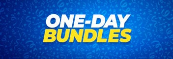 Oneday-bundles-header-352x120-1