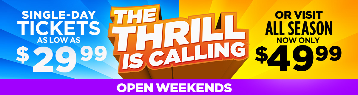 opening-homepage-ad-1200x320-open-weekends
