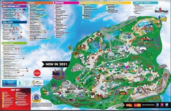 park-map-image-sfog