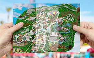 park-map_300x186