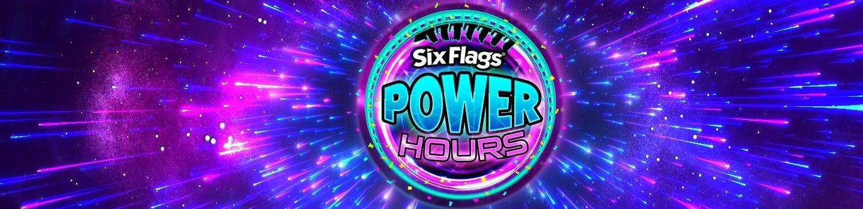 power-hour-logo-banner