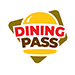 premium-dining-75-new