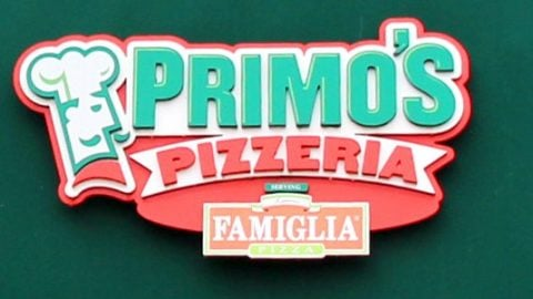 primo-s-pizzeria-sign-1