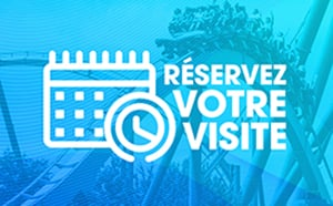 reserve-fr_380x186-1