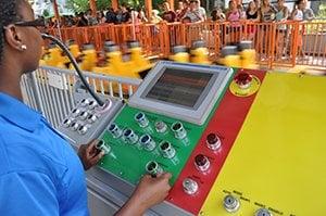 safety_panel-operator