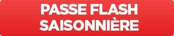 season-flash-pass-fr