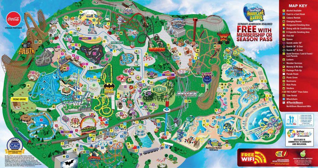 sfgam_park-map-web