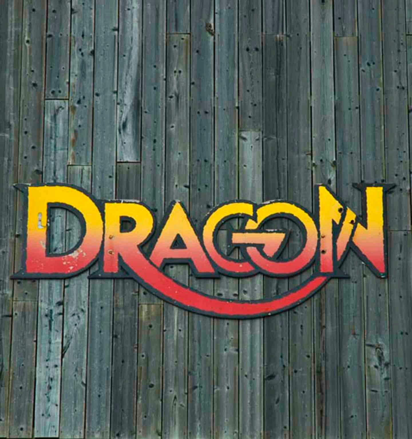 sfmc_dragon_1440x1533_0-1