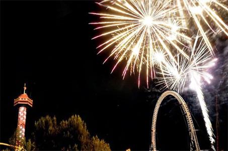 sfmm-4thfest-fireworks-1