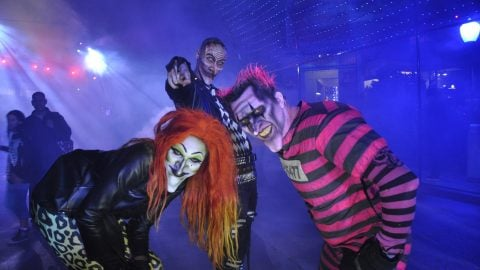 sfmm-fright-fest-vip-tours