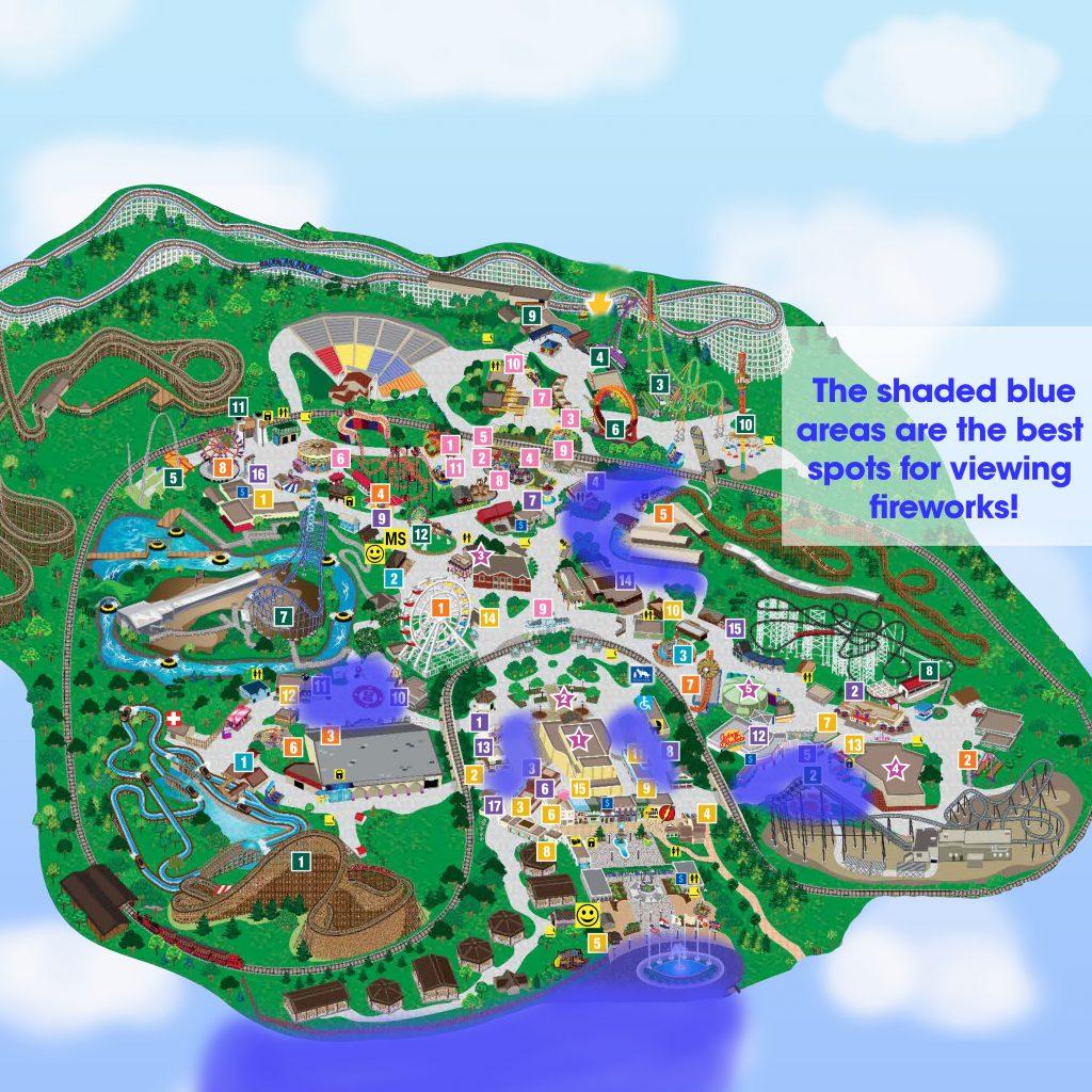 sfsl-park-map-fireworks-1