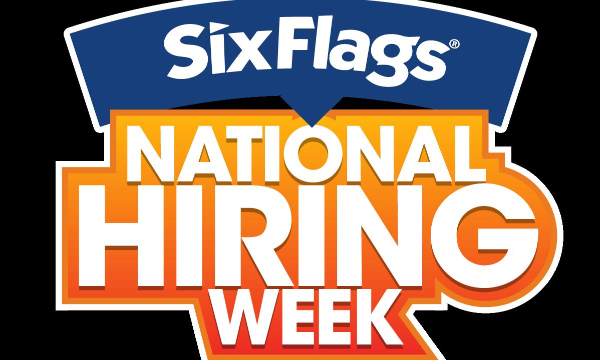 National Hiring Week cropped logo