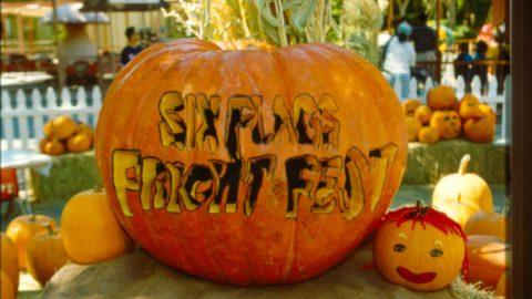 sfmm-frightfest-shows-5-ff-pumpkin