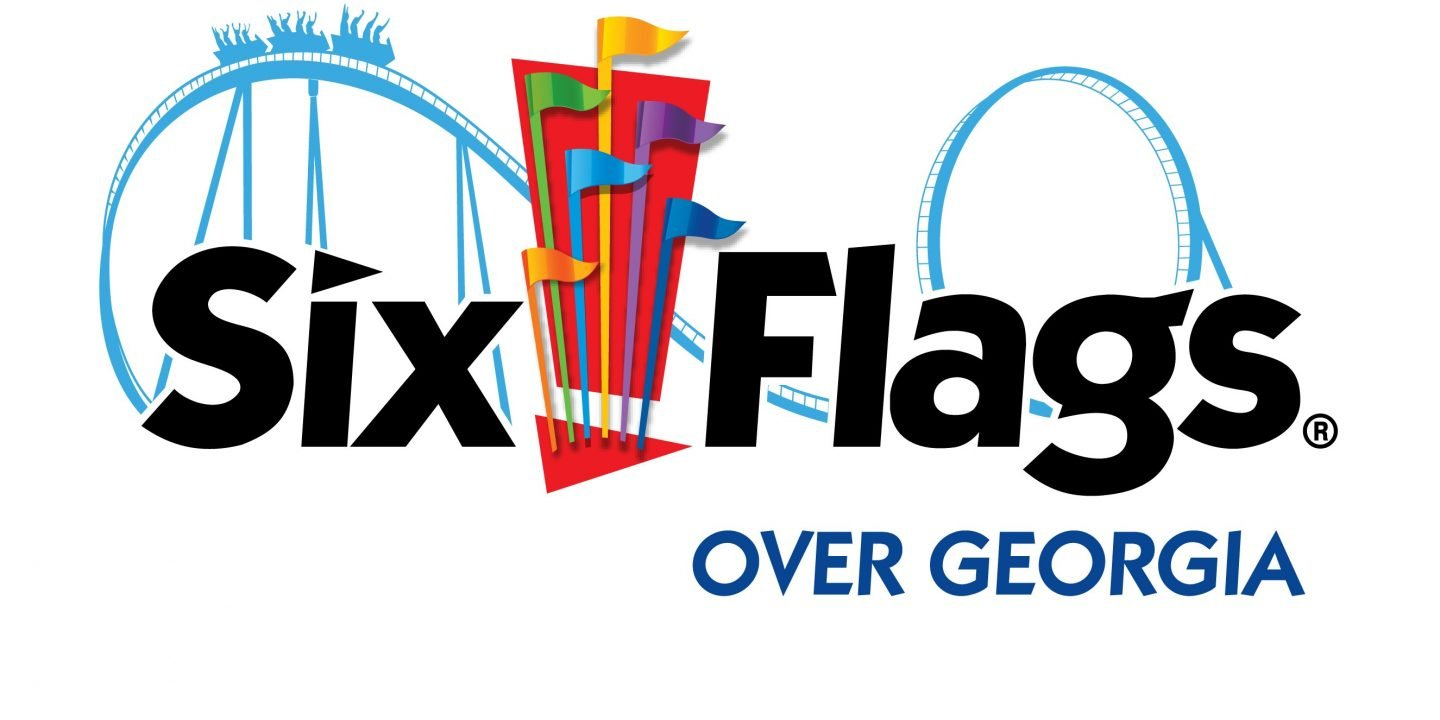 six-flags-over-georgia-logo-1