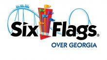 six-flags-over-georgia-logo-1